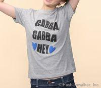 GABBA×2 HEY!