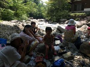 13乙女渓谷20110910