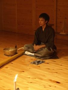 16遼くんライフ#12441;20110810-2