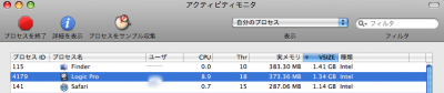 64bit3.png