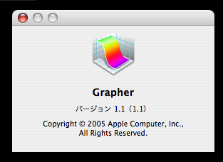 Grapher2000.png