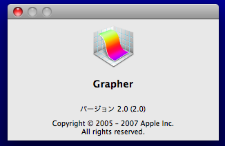 Grapher2001.png