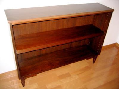 cabinet02.jpg