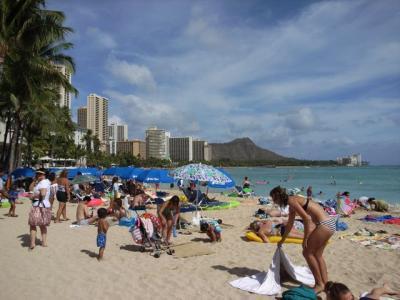 hawaii21.jpg
