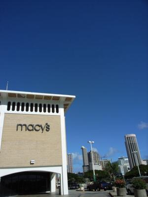 hawaii42.jpg