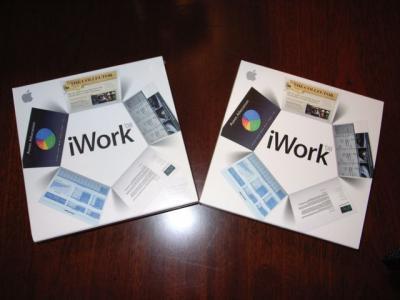 iworkfamily.jpg