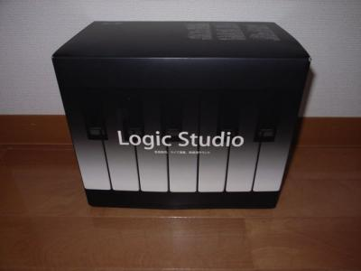 logicstudio3.jpg