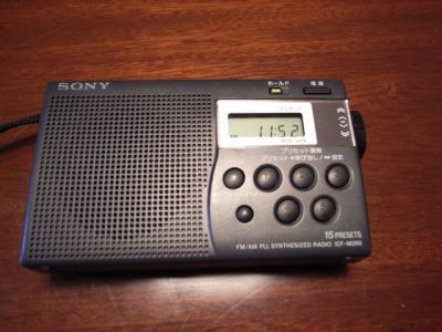 radio109.jpg