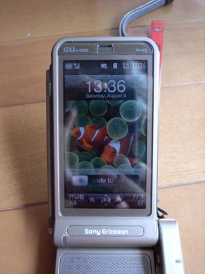 w44SiPhone1.jpg