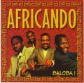 cdjk-africando-baloba.jpg