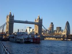 walk1-towerbridge