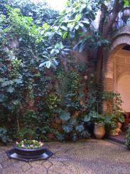 Casa Andalusi