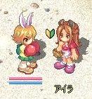 2007_10_3021_04_14.jpg