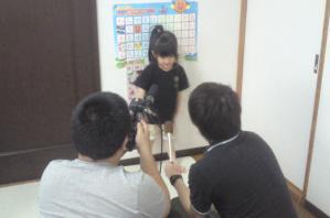 NEC_1368.jpg
