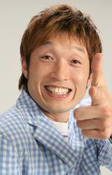 issei.jpg