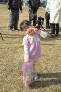 yutsuki_cm_.jpg
