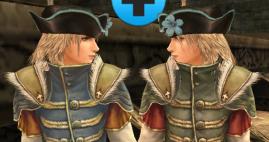双子ますおだ!