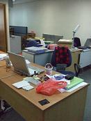 2007_0911.jpg