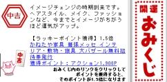20070606051817.jpg