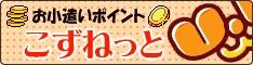 friend_bn_234_60.jpg