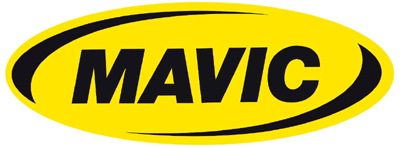 mavic1.jpg