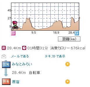 mm_harajuku1.jpg