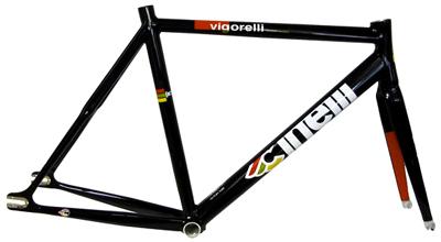 vigorelli2012_1.jpg