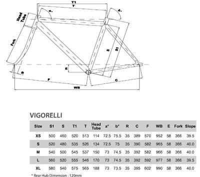 vigorelli2012_2.jpg