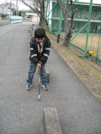2007chibi