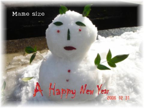 2006.12.31yukidaruma.jpg