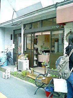_049-2010春中崎町アンダンテ