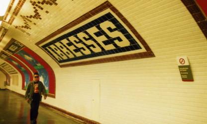 Abbesses1.jpg