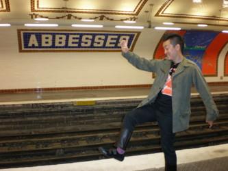 Abbesses2.jpg