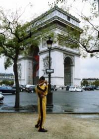Arc-de-triomphe-de-lEtoile1.jpg