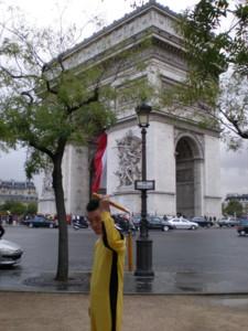 Arc-de-triomphe-de-lEtoile2.jpg