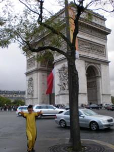 Arc-de-triomphe-de-lEtoile3.jpg