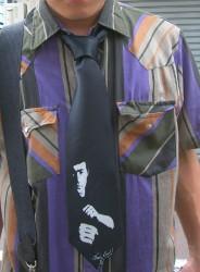 BRUCE-LEE-tie.jpg