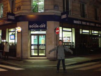 Book-Off-Paris1.jpg