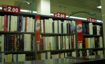 Book-Off-Paris2.jpg