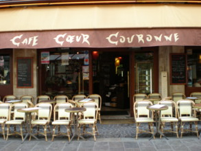 Cafe-Caevr-Couronne1.jpg
