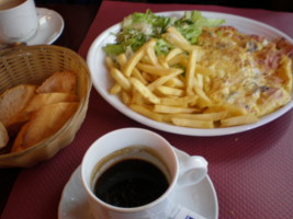 Cafe-Caevr-Couronne2.jpg