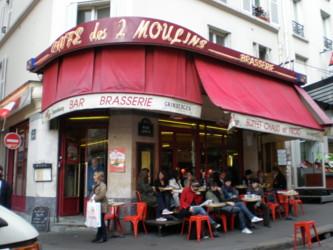 Cafe-des-2-Moulin1.jpg