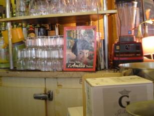 Cafe-des-2-Moulin3.jpg