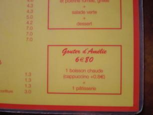 Cafe-des-2-Moulin4.jpg