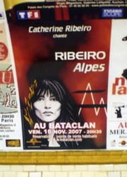 Catherine-Ribeiro+Alpes.jpg