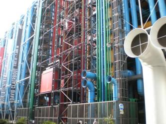 Centre-Pompidou1.jpg