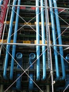 Centre-Pompidou2.jpg