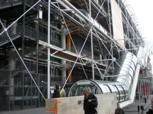 Centre-Pompidou3.jpg