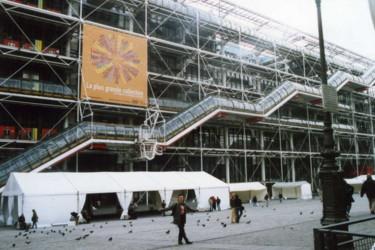 Centre-Pompidou4.jpg