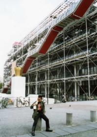 Centre-Pompidou5.jpg